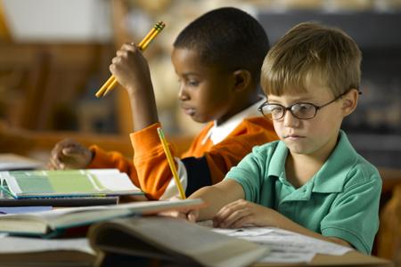 boys-in-classroom-450