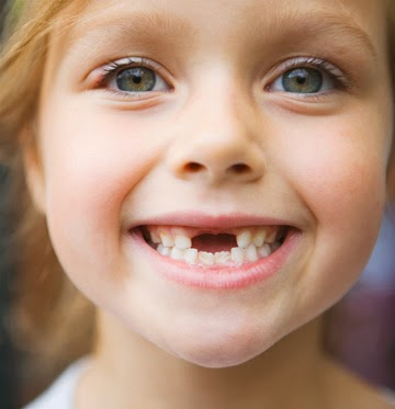 Kids-teeth-image