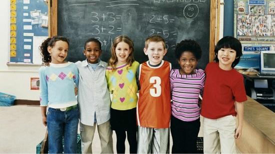 inclusion-classroom
